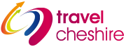 Travel Cheshire